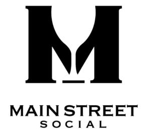 Main Street Social