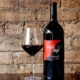Cabernet-30-reserve-Wines-Bright-Angel at Main Street Social restaurant in Libertyville