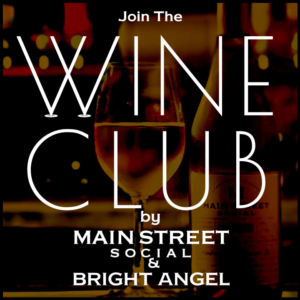 wine club at main street social in libertyville